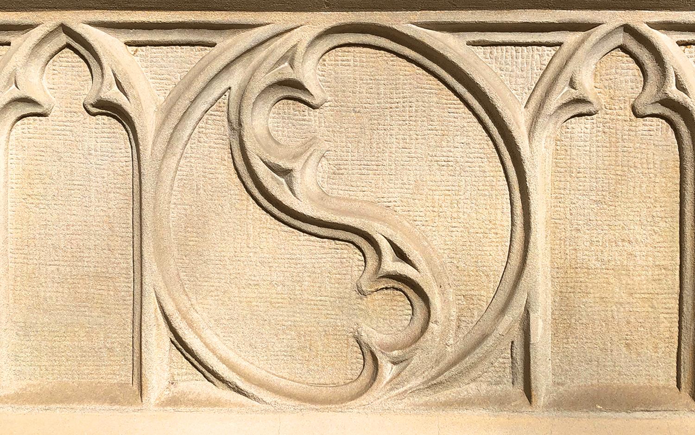 Yin and Yang Taiji Aarau